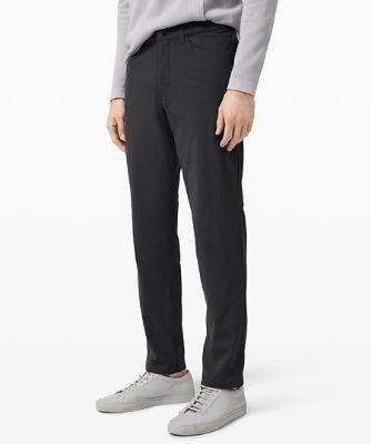 PantalonABC classique 81cm