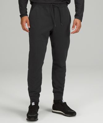 Pantalon de jogging City Sweat *Long