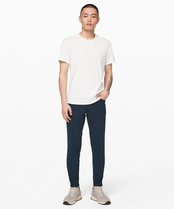 ABC Hose *Skinny Warpstreme 86 cm