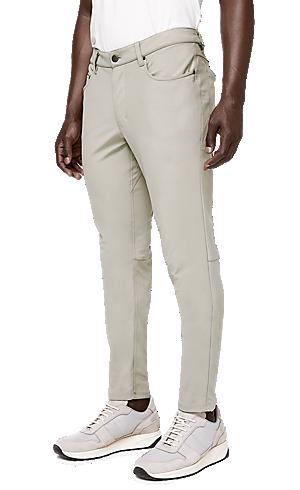 82553d8444 Men's Pants   lululemon athletica