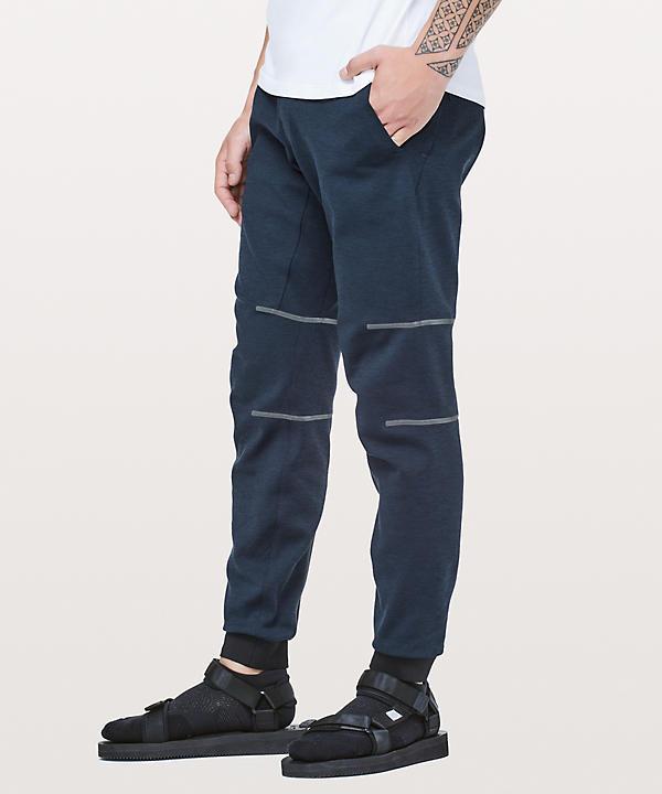 Axiom Jogger *lululemon lab 30   Men's Pants