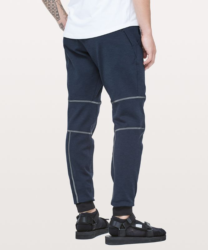 Axiom Jogger *lululemon lab 30""