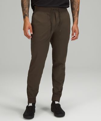 Pantalon de jogging ABC Court *71 cm Exclusivité en ligne