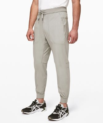 Pantalon de jogging ABC *Court 71 cm