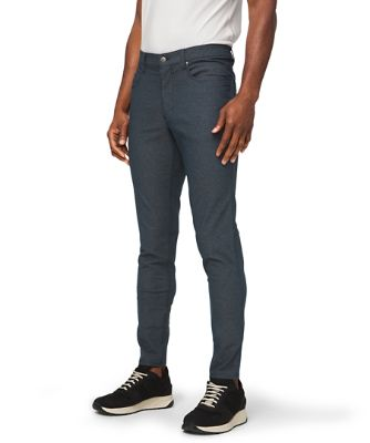 Pantalon ABC Skinny *Toile technique 86 cm