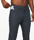 ABC Pant Skinny *Tech Canvas 34""
