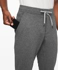 City Sweat Jogger *Thermo