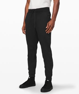 Pantalon de jogging Tour de ville *Thermo 73 cm