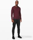 City Sweat Jogginghose*Thermo