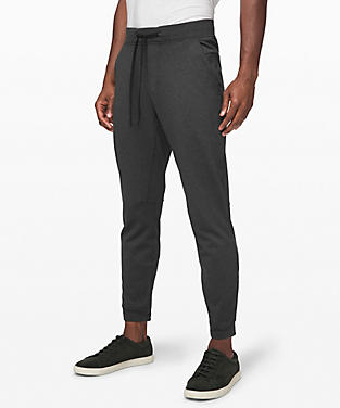 a929ecb7ddf21 View details of City Sweat Jogger Thermo 29