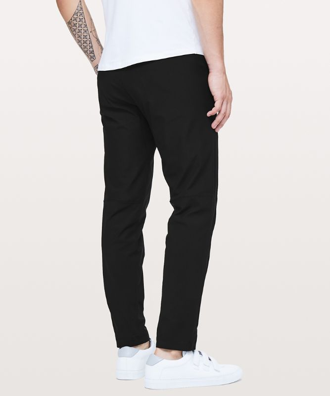 Commission Pant Slim 34""