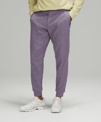 Pantalon de jogging At Ease 74 cm