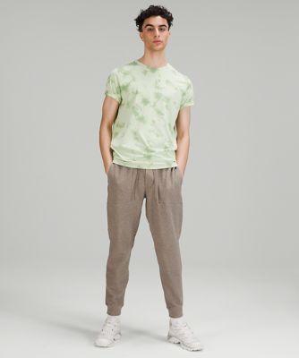 Pantalon de jogging At Ease 74cm