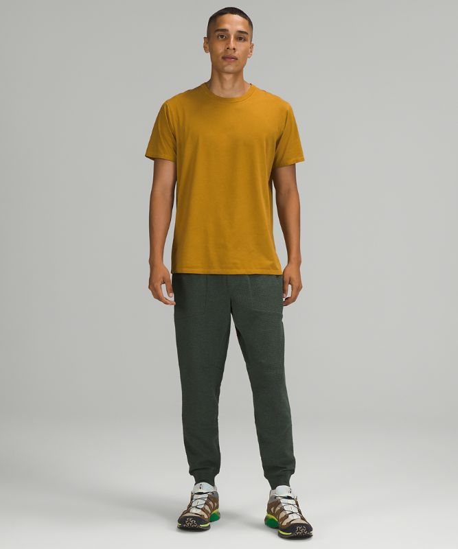 Pantalon de jogging At Ease