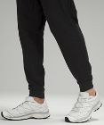 Pantalon de jogging At Ease