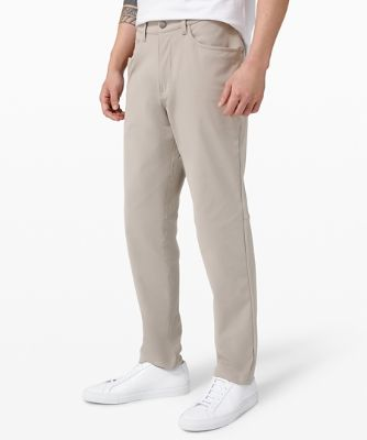 ABC Pant Classic *Asia Fit, Warpstreme 30""