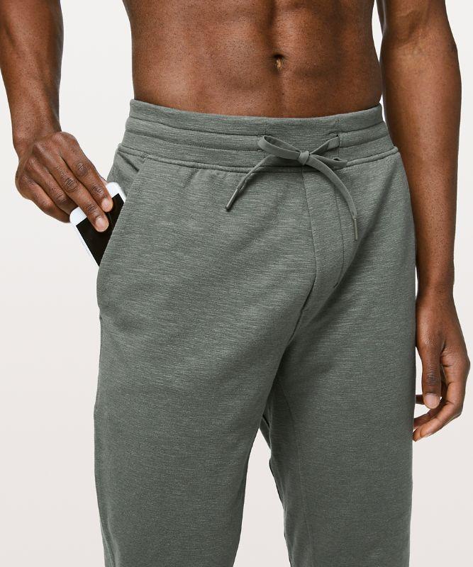 Low Key Pant