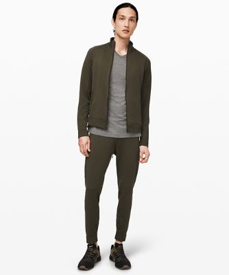Engineered Warmth Jogginghose