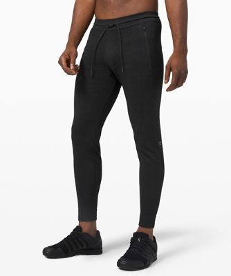 Engineered Warmth Jogger 28""