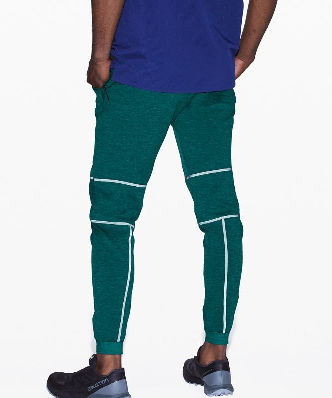 Diffract Jogger *lululemon lab