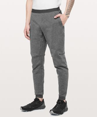 Diffract Jogger