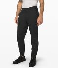 "Easy Commute Pant 31""L"
