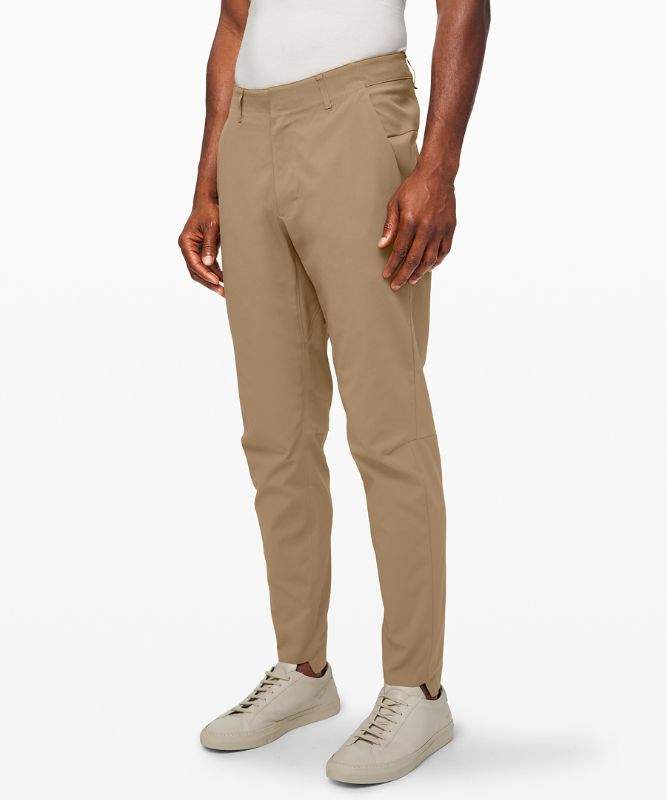Easy Commute Pant 31""