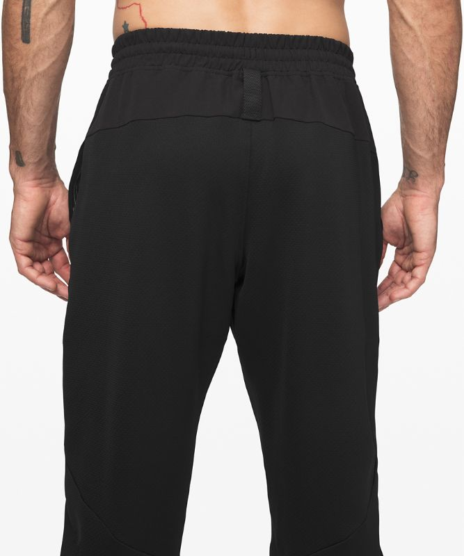 Fundamental Fuel Pant
