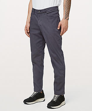 695876189e Men's We Made Too Much | lululemon athletica