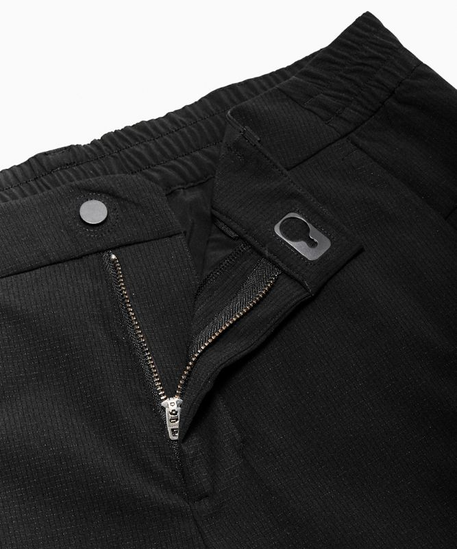 Pantalon Shadow Lite 76 cm