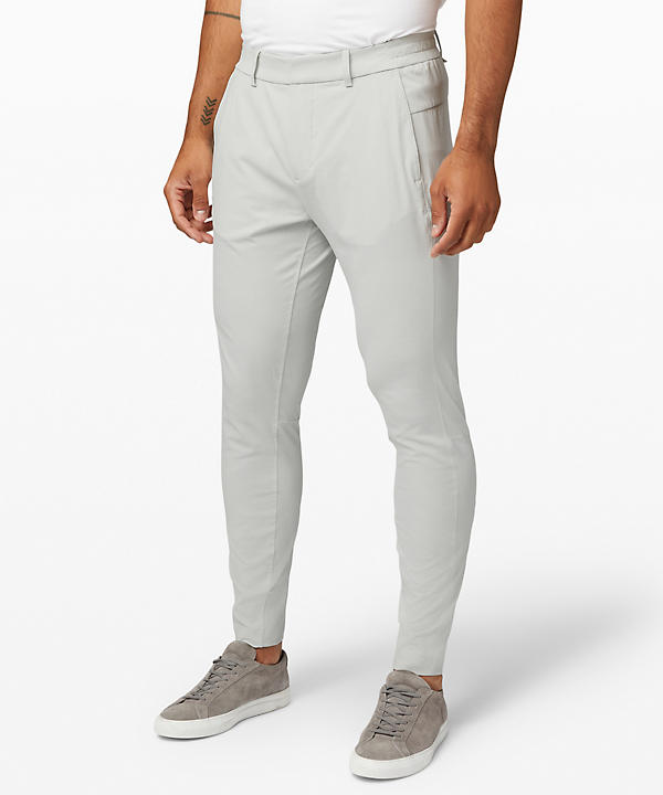Shadow Lite Pant 30 | Men's Pants