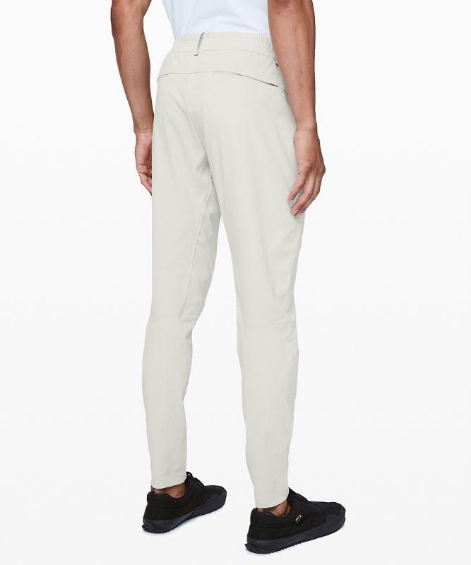 Pantalon Shadow Lite 76cm