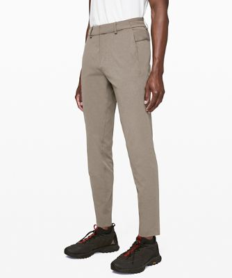 Shadow Lite Pant 30""