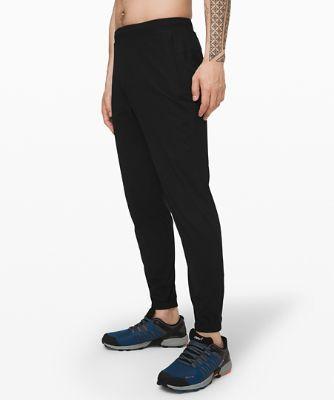 Pantalon de jogging Surge *73cm