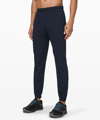 Pantalon de jogging Surge *74cm