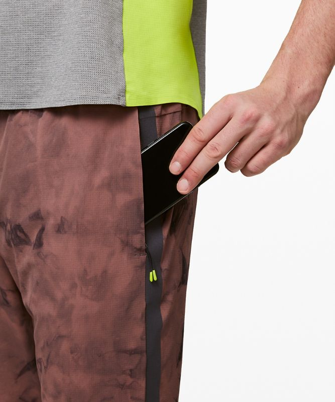 Pantalon de jogging Take The Moment