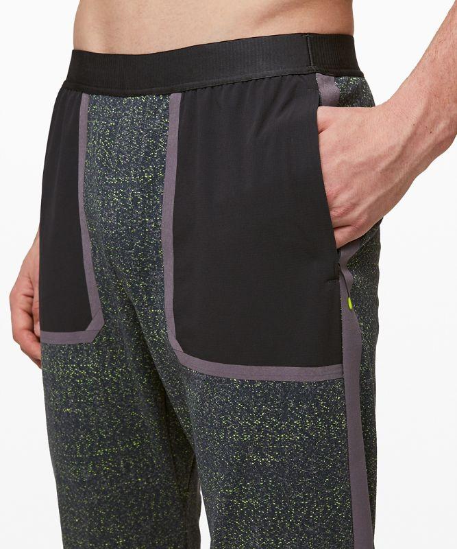 Pantalon Take The Moment