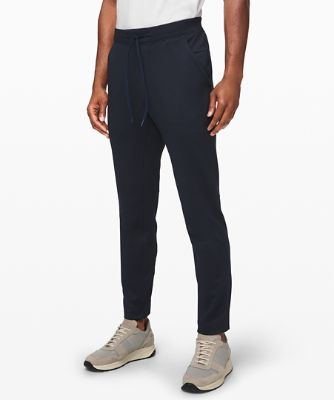 City Sweat Pant Classic Fleece 31""