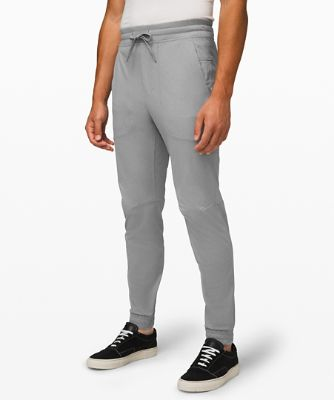 Pantalon de jogging ABC *78 cm
