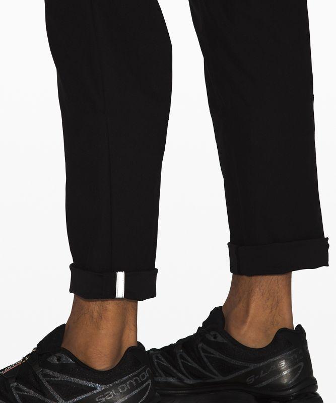 Pantalon Commission classique 86cm *Long
