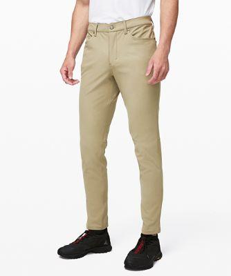 PantalonABC slim *Warpstreme, 86cm Exclusivité en ligne