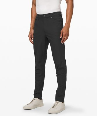 Pantalon ABC Slim *Warpstreme 94 cm