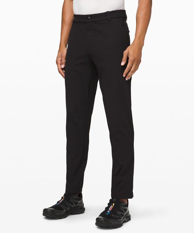 Pantalon Commission classique *Warpstreme 94cm Exclusivité en ligne