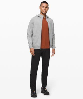 Pantalon Commission classique 94cm *Warpstreme Exclusivité en ligne