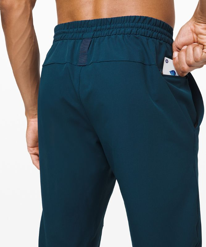 Pantalon License To Train
