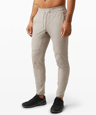 License To Train Pant