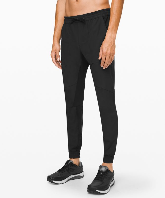 Pantalon de jogging License to Train 74 cm