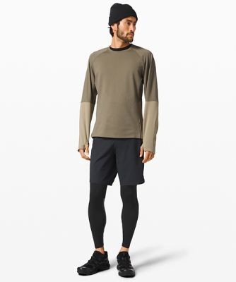 Collant Escape and Explore 71 cm *lululemon x Wilderness