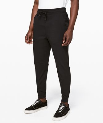 Pantalon de jogging ABC *Léger
