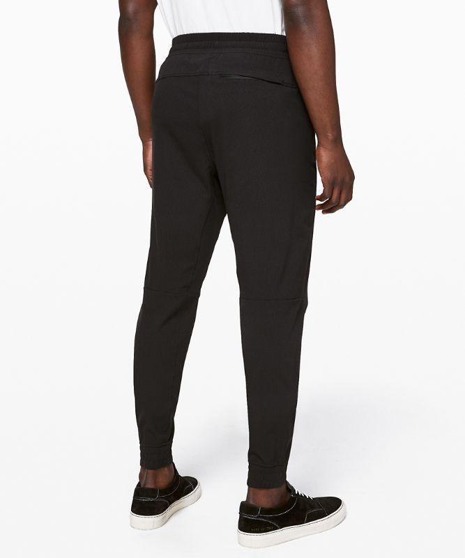 Pantalon de jogging ABC *Léger